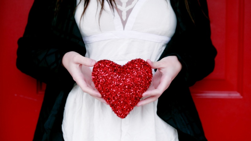 バレンタインデーの始まりはいつ