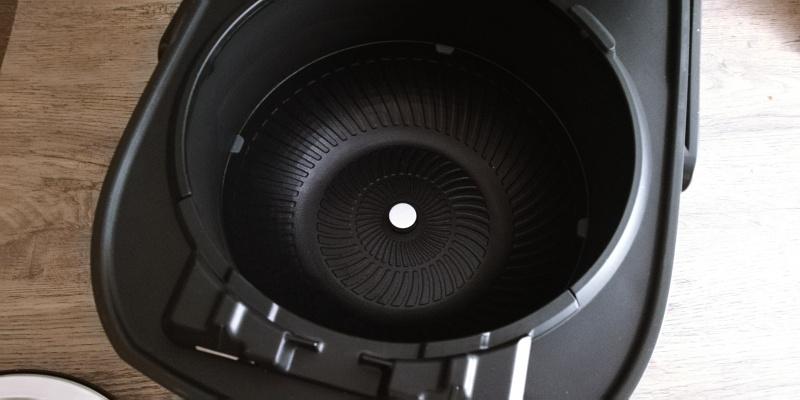 圧力IHRC-PA50-B